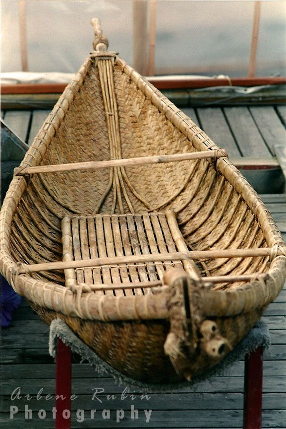 bamboo sailing raft - Google Search | Boat Stuff | Bamboo boat, Wooden boats, Wooden boat building