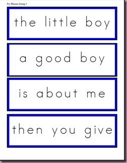 graphic about Fry Phrases Printable known as Pin upon Reading through Recommendations