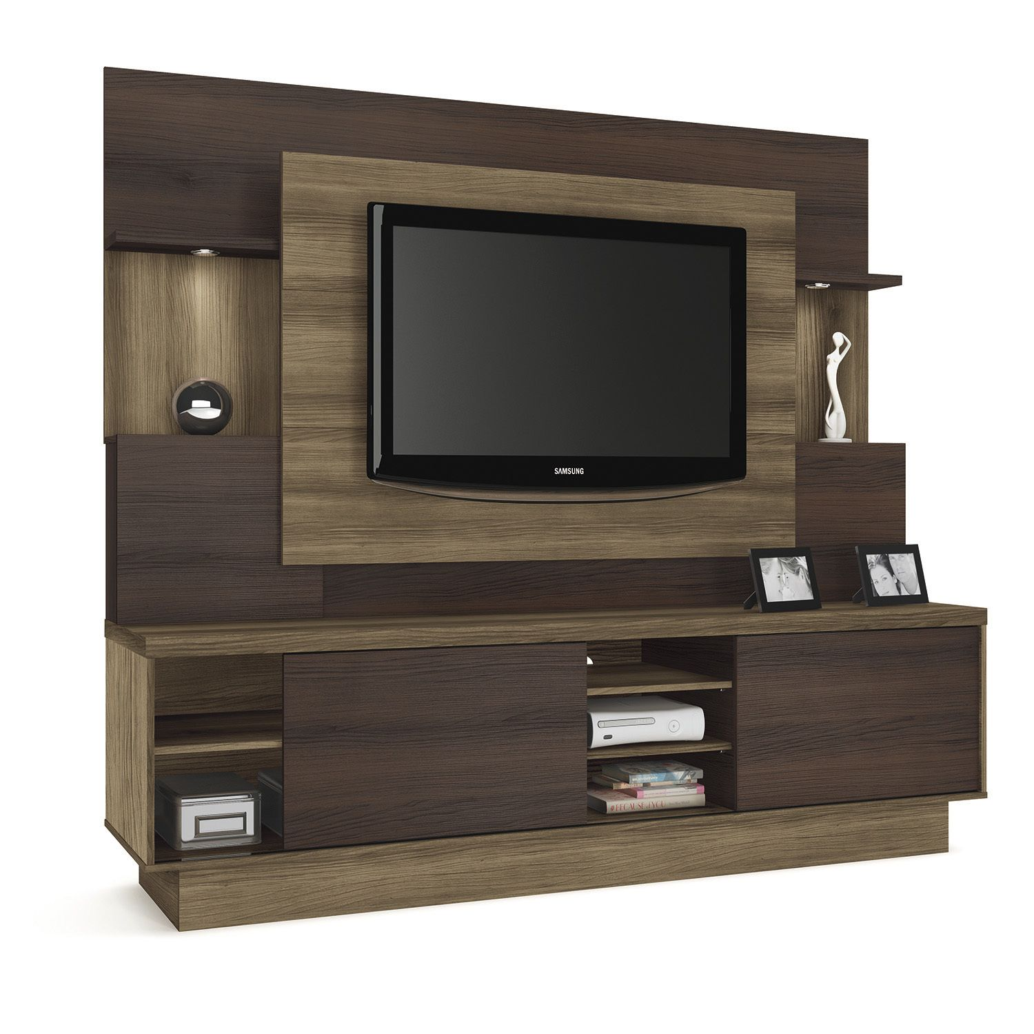 17 Best Ideas About Tv Unit Design On Pinterest Tv Cabinet  # Muebles Fiasini