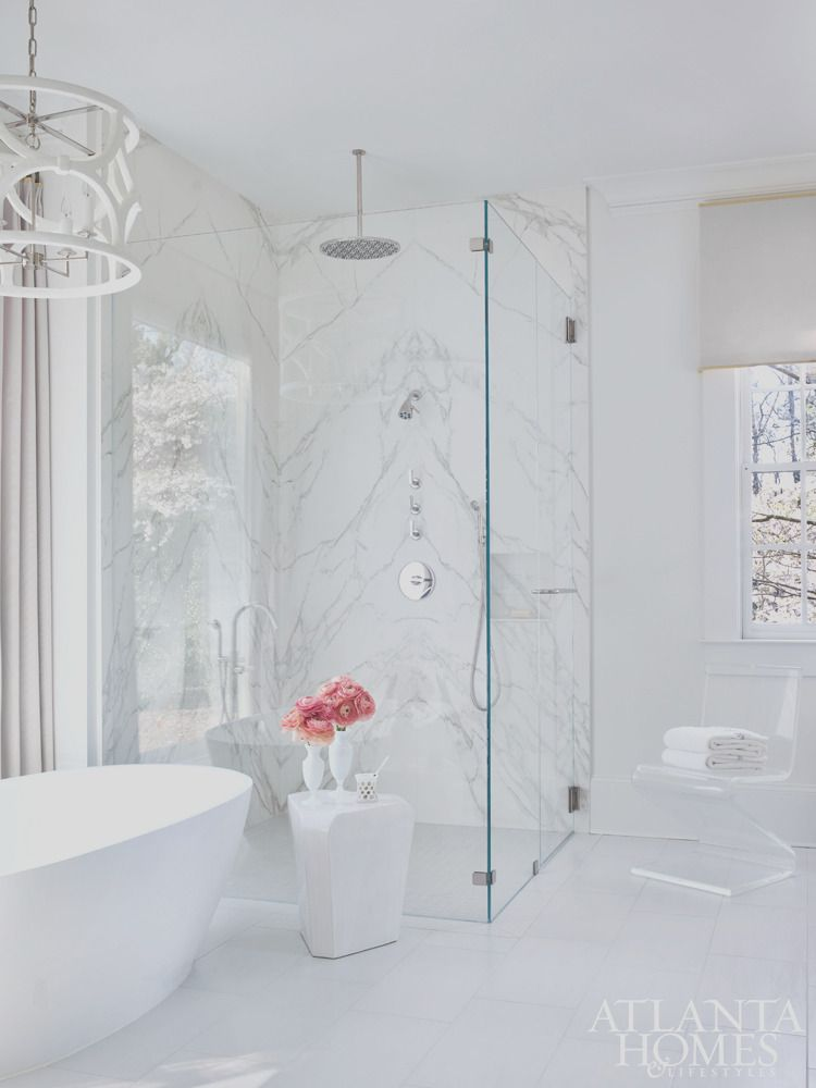 Photo of 26 Most Popular and Amazing Bathroom Design Ideas for 2020