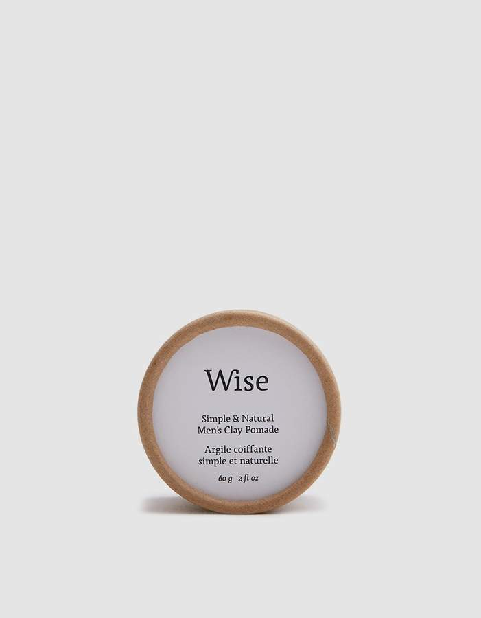Clay Pomade Refill Clay Refill Wise