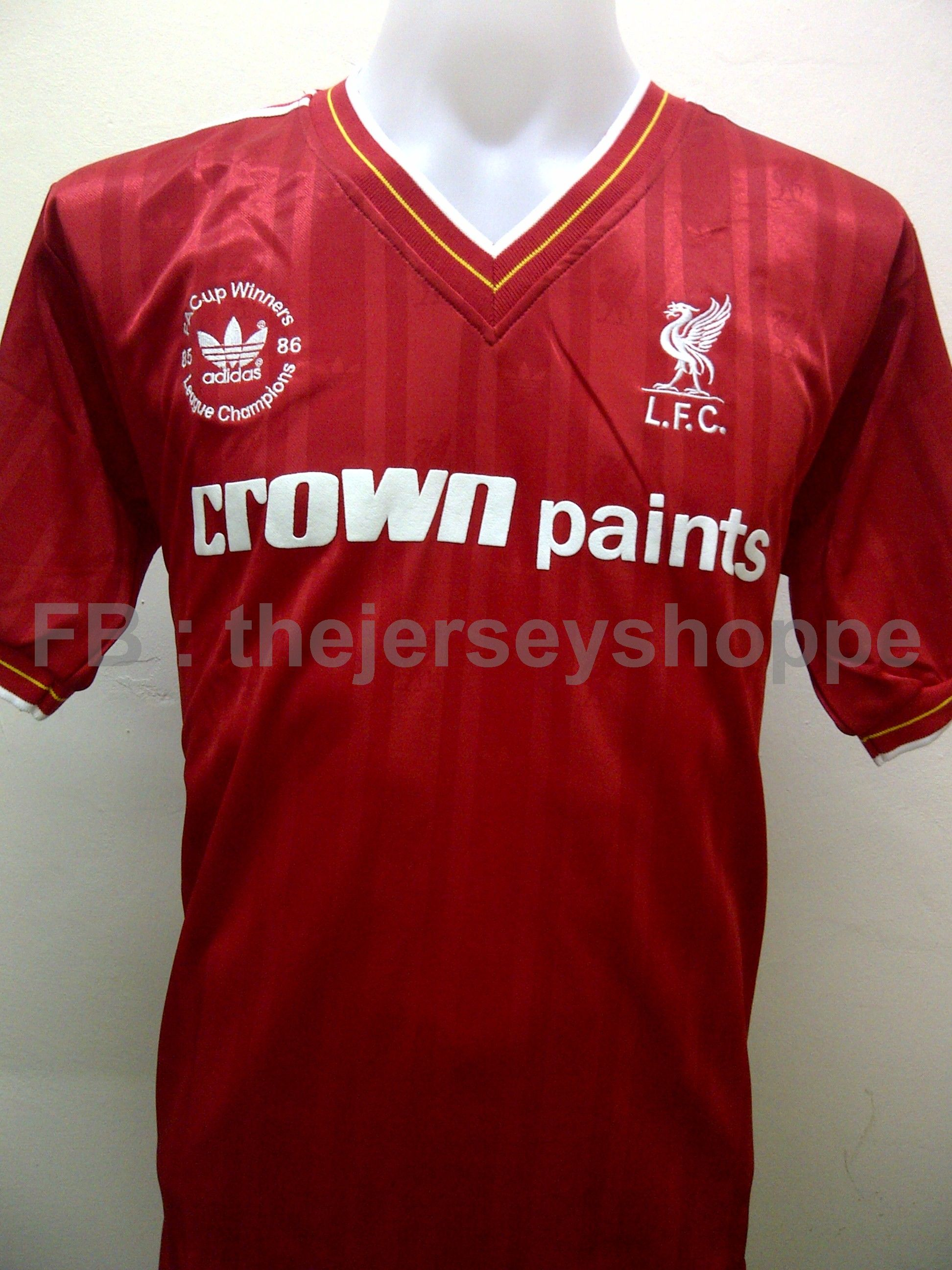 official photos 25239 a86fc Pin on Liverpool fc