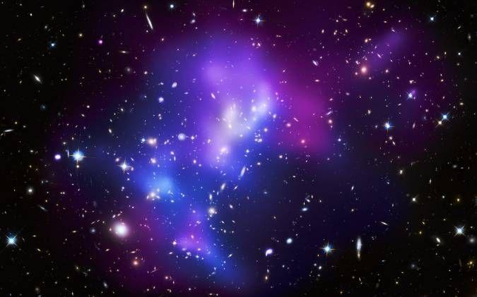 Google Image Result for http://www.fuzzywaffle.com/data/513/medium/Space_Universe_Wallpaper_132.jpg