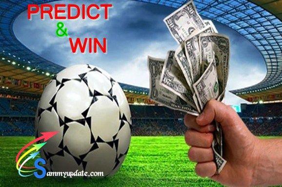 Sports bet prediction sites twente vs heracles soccer punter betting