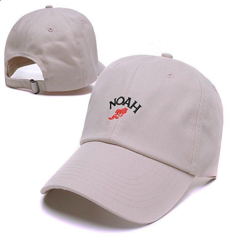 2017 New arrival Golf Caps Professional Cotton Golf Ball Cap High Quality  Sports Golf Hat for men and women 3e1dd3e45da
