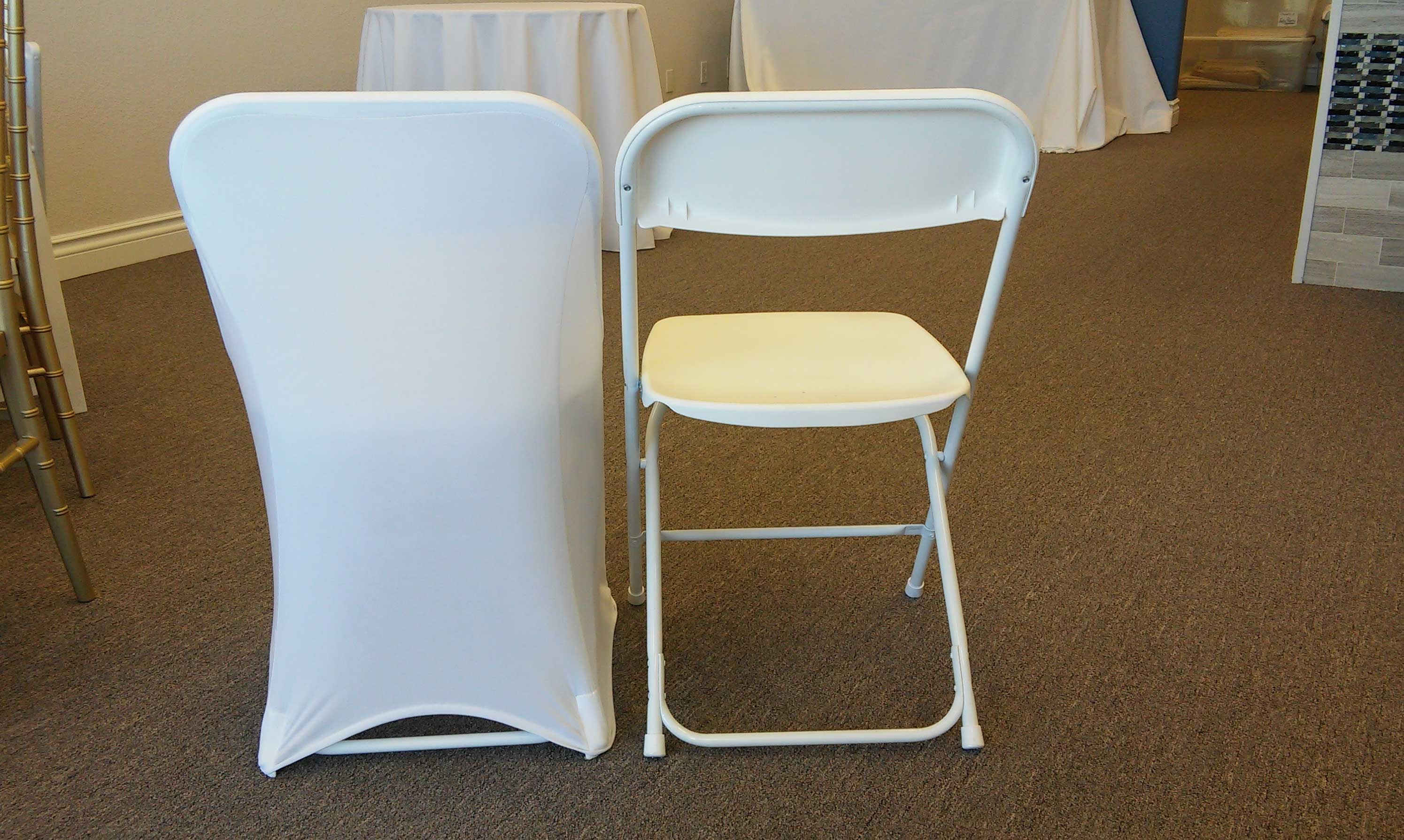 Best 25 Chair cover rentals ideas on Pinterest