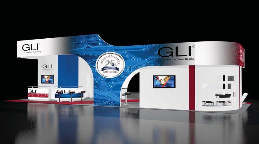 best ideas about booth designbest exhibition stand design usabest tradeshowdisplay design - Booth Design Ideas