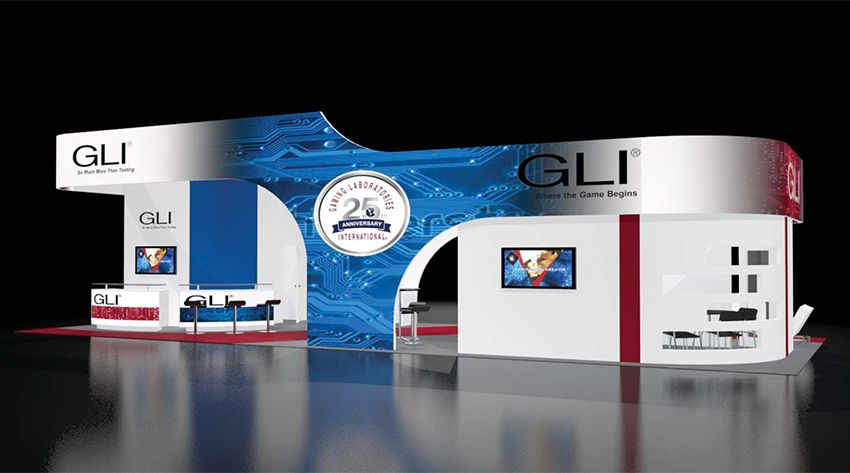 Best Ideas about Booth design|Best Exhibition stand design USA ...