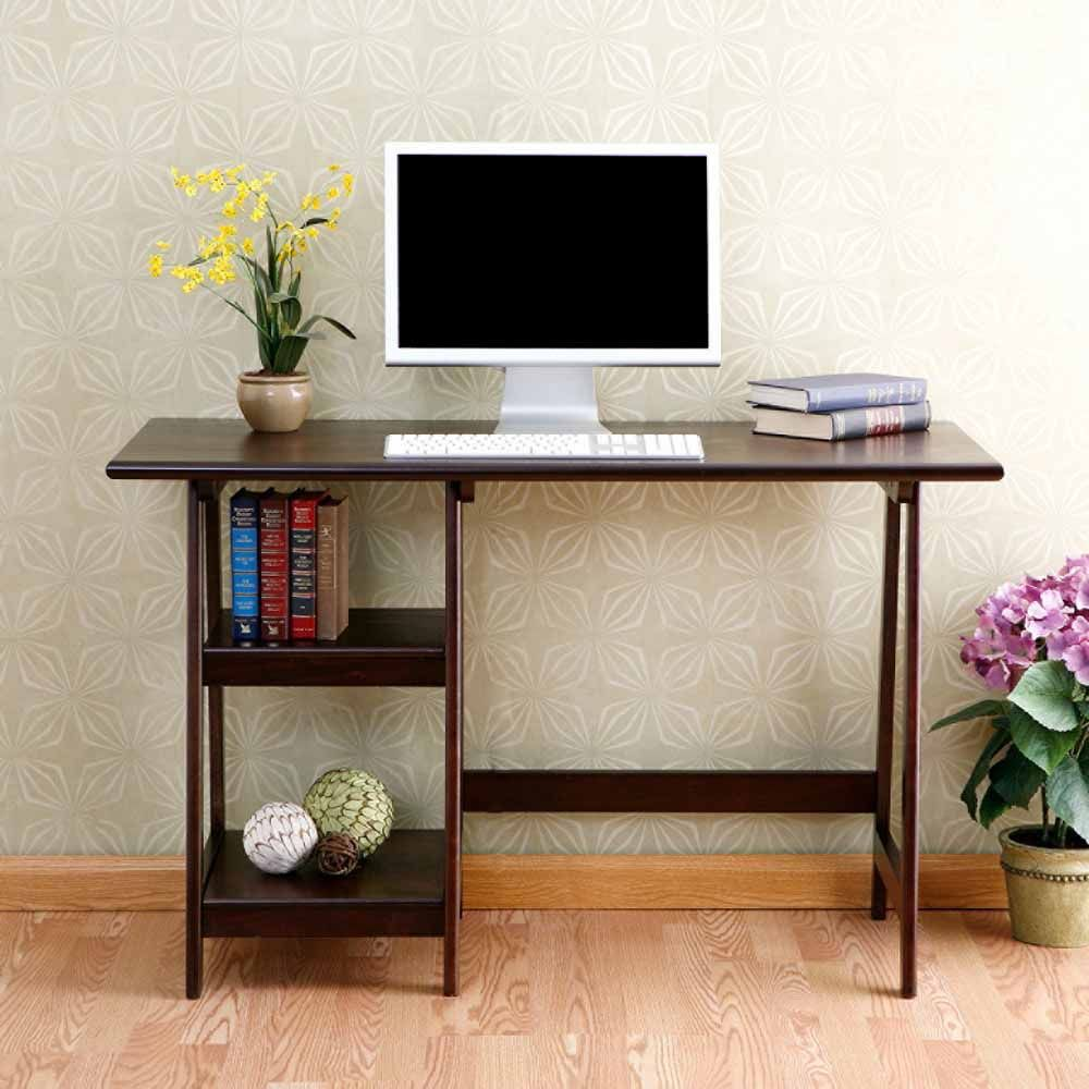 Best Living Room Desk Ideas