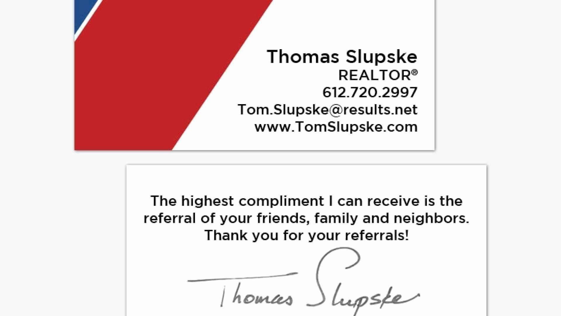Business Card Template Vistaprint Inspirational Vistaprint Business Card Templ Business Card Template Psd Create Business Cards Business Cards Vector Templates