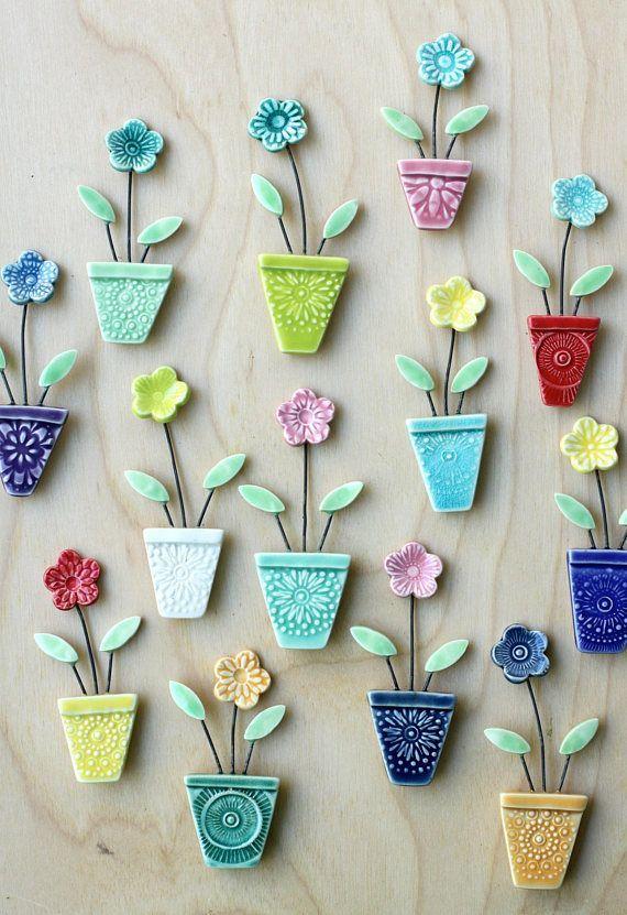 benutzerdefinierte Liste für Linda #flowerpot