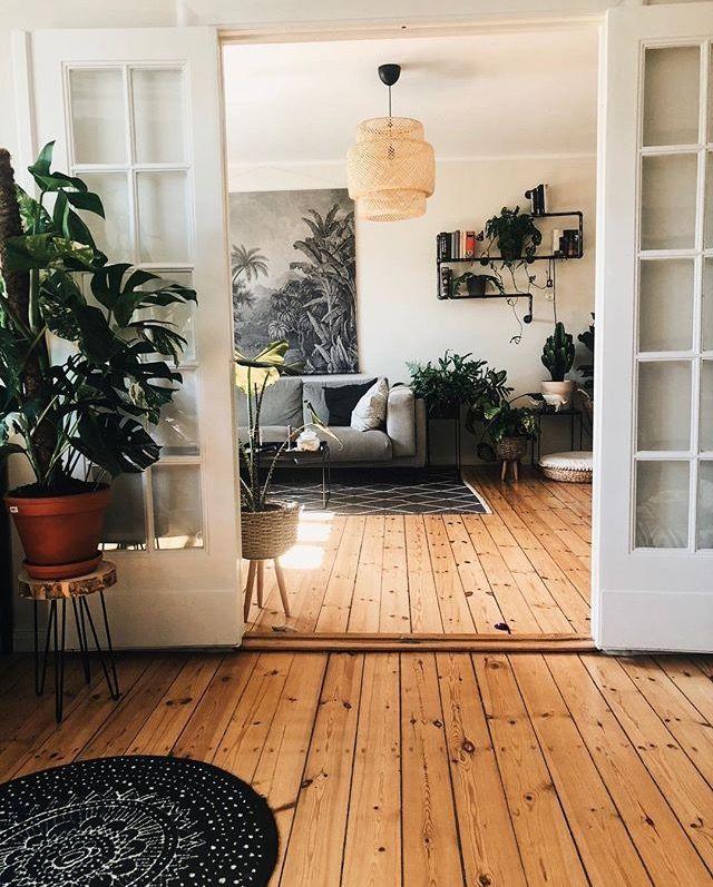 Industrial Home Design Endüstriyel Ev Tasarımları: Gülçin Şal Adlı Kullanıcının Interior Design Panosundaki