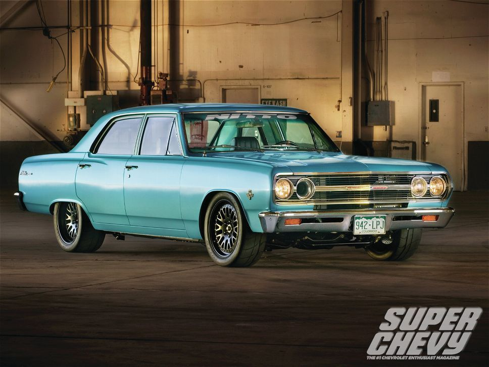 Pin On 65 Chevelles