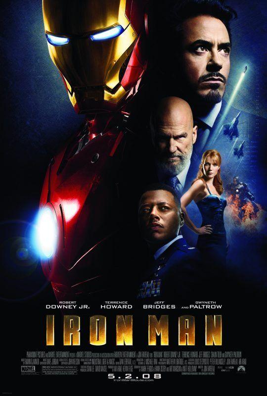 cara download film hollywood sub indonesia