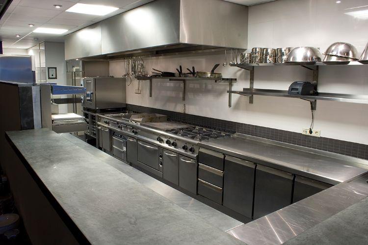 Burger Restaurant Kitchen Layout pinfrigo design on restaurants/kitchens | pinterest