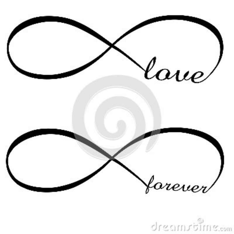 teal infinity symbol clip art infinity love and forever symbol rh pinterest com Black and White Infinity Symbol infinity symbol clipart black and white