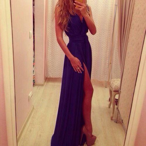 luxury dresses | Tumblr