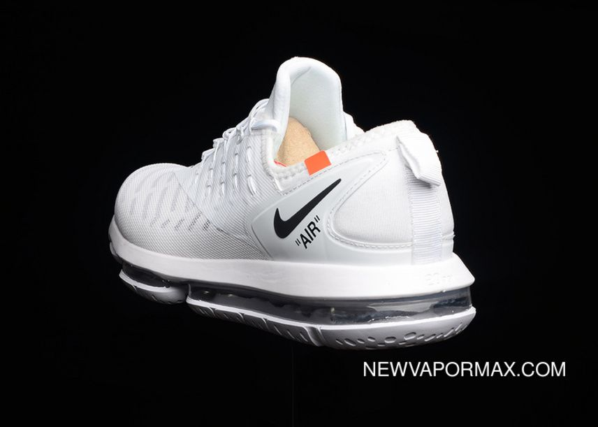 Nike Air Max 2019 MD USA WHITE WOMEN MEN Super Deals in 2019