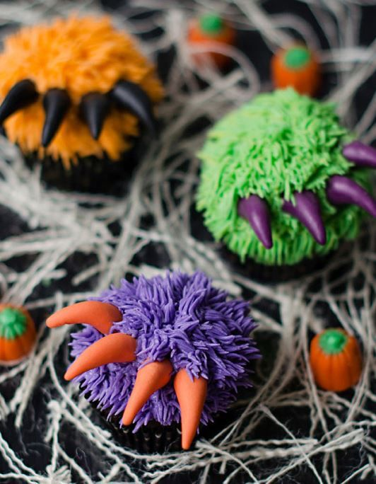 Pin by Esmeralda Gomez on Cakes Pinterest Cake, Halloween foods - halloween food decoration