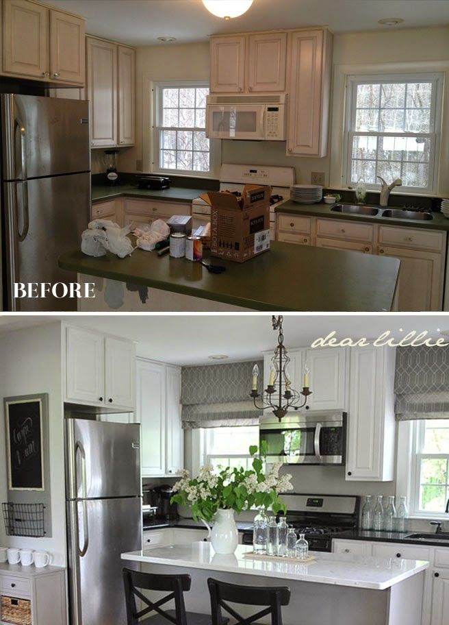 Jason S Kitchen And Dining Room And Our In Christ Alone Oversized Signs Dear Lillie Studio Kitchen Remodel Home Kitchens Home Remodeling Jason kitchen and dining room