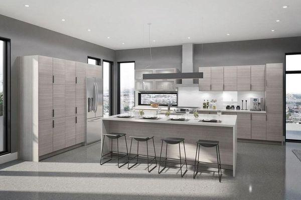 Best 4 Sources For Modern Style Rta Kitchen Cabinets Kitchen 400 x 300