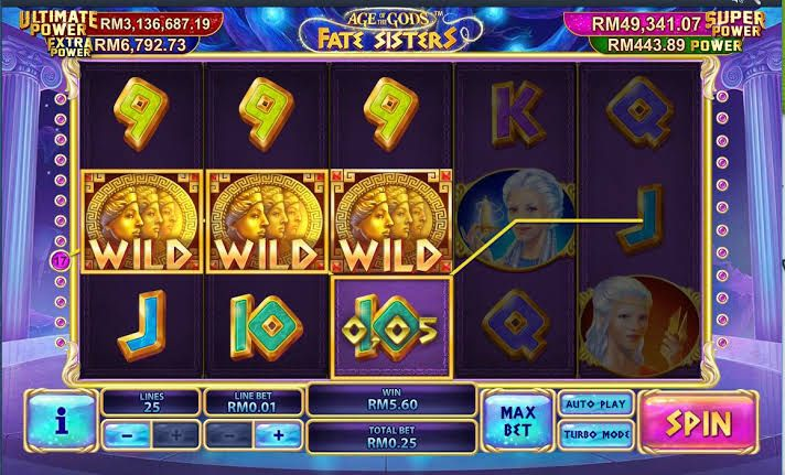 rollex casino pc download