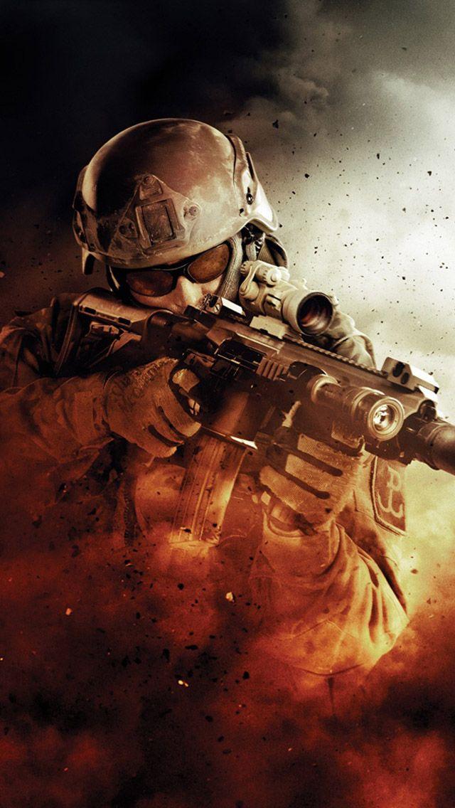 Pin By Zarina Watson On Player Unknown Battleground Army Wallpaper Military Wallpaper Military Artwork
