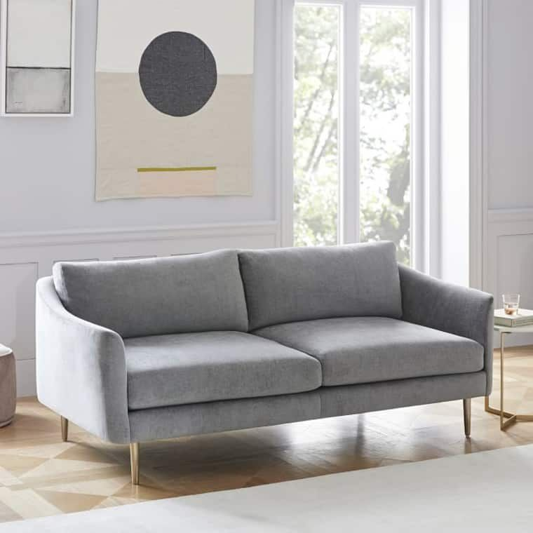 101 Places To Buy Furniture Home Decor In 2019 Sofa Furniture