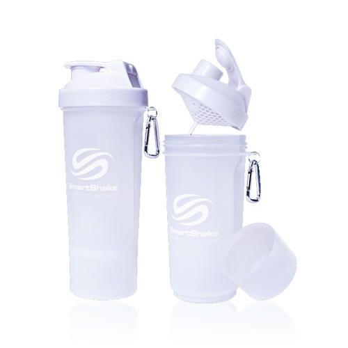 #Smartshake slim bianco Smartshake  ad Euro 8.38 in #Musclenutrition #Salute e bellezza salute