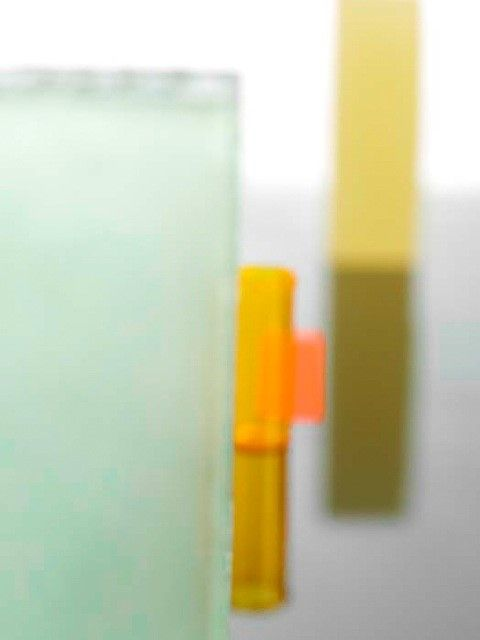 """Victor Schrager, Untitled #129, 2008, Pigment print, 23.25"""" x 29.875"""", Robert Klein Gallery"""