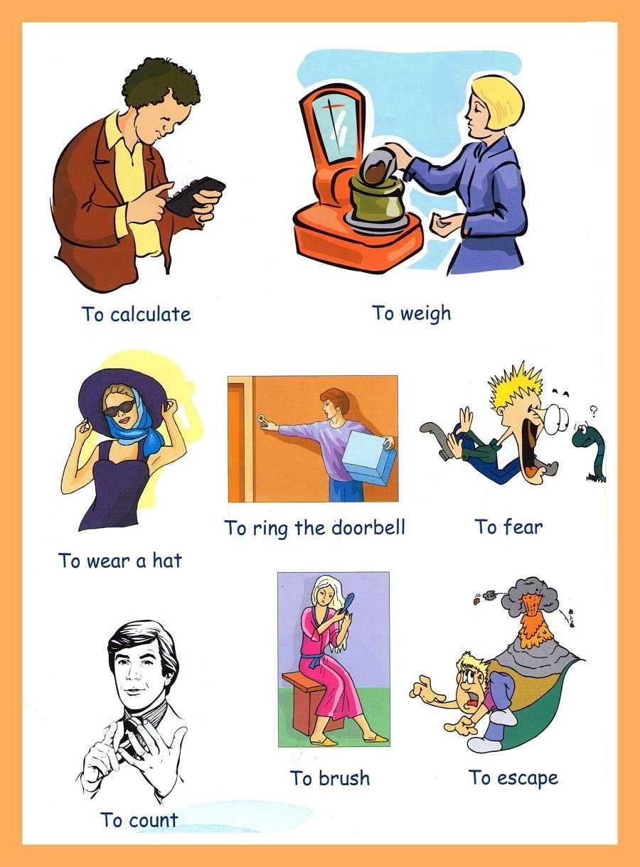 word power made easy pdf capsule 9