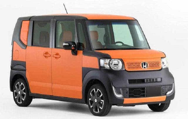 2018 honda element usa. simple usa the japanese corporation will roll out a new generation of crossover suv  branding it as 2018 honda crv since 1993 has emerged one theu2026 throughout honda element usa 0