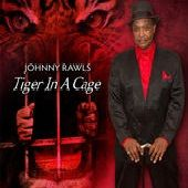 JOHNNY RAWLS https://records1001.wordpress.com/