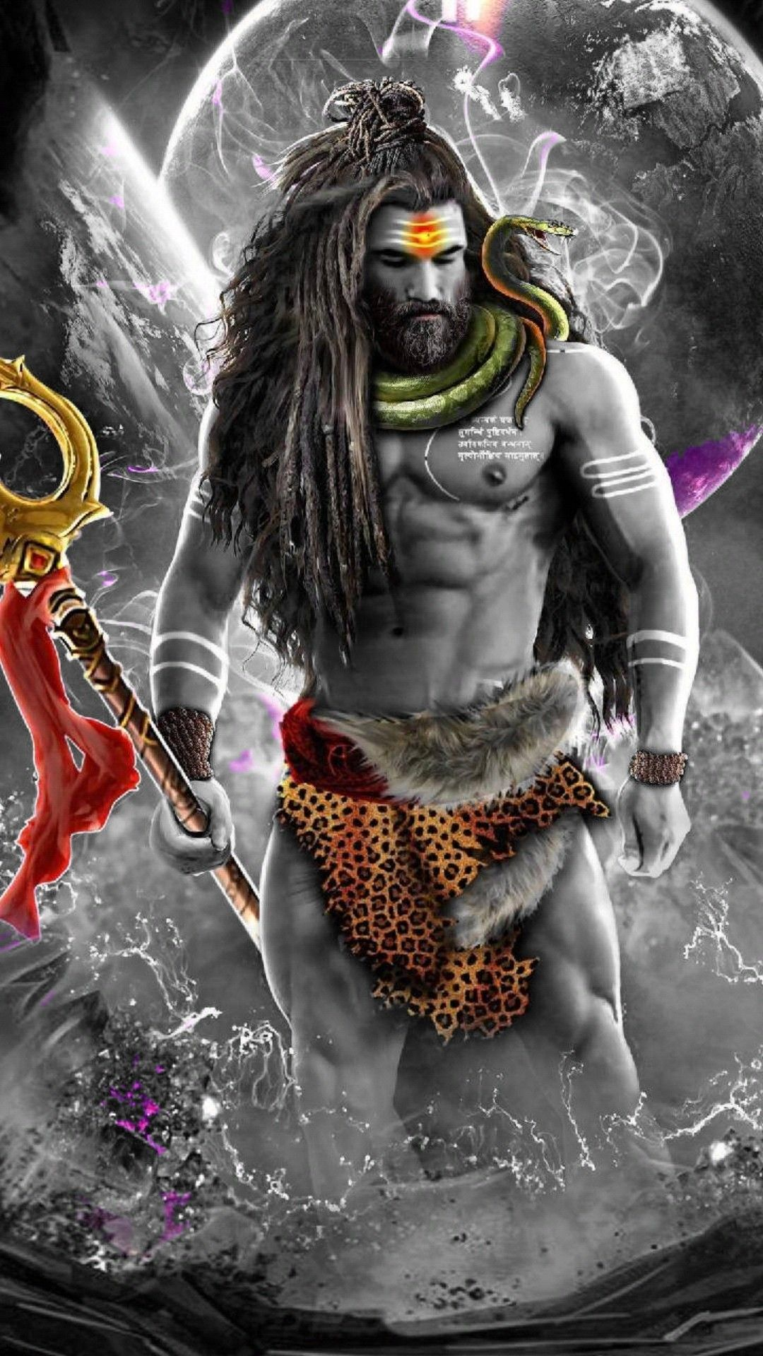 Pin By Kashokyam 9741152897 On Shiva Shiva Wallpaper Mahadev Hd Wallpaper Hanuman Wallpaper