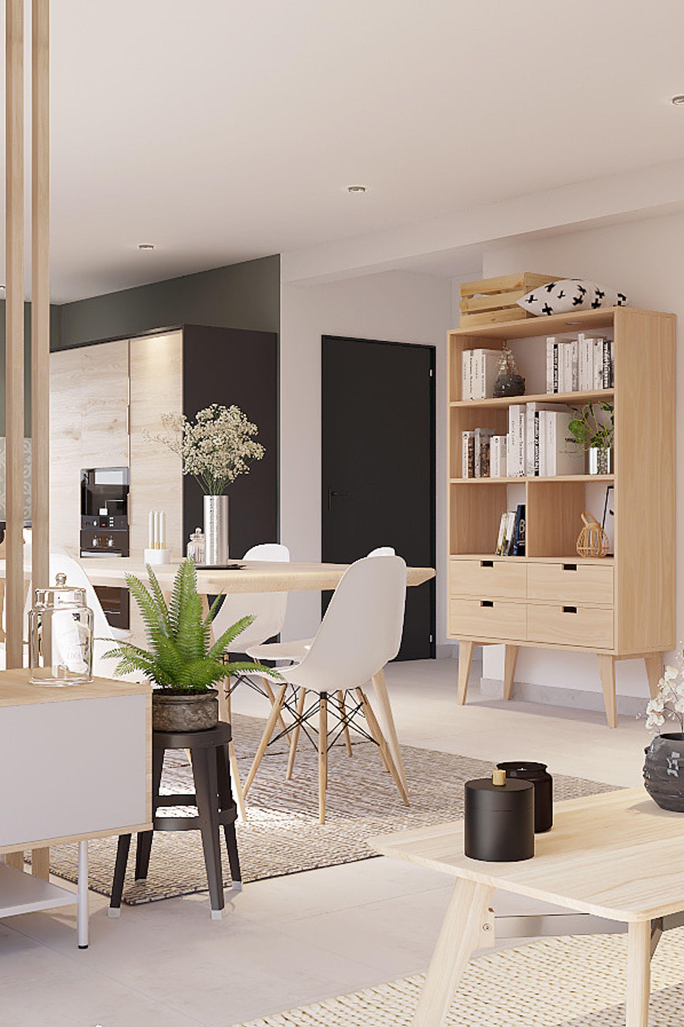 3d Interior Room Design: Home Decor, Interior Design