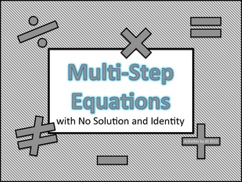 how to teach problem solving maths queensland high school