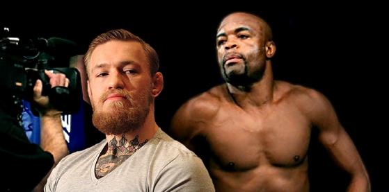 Ibra Thách Đấu Với Cả Mayweather Và McGregor: