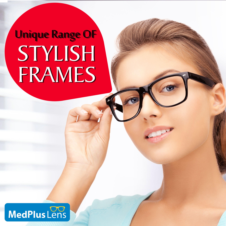 Buy Latest And Stylish New Eye Frames For Specs Glasses Optical Eye Glasses Prescription Eye Glasses Onli Eye Glasses Online Glasses Prescription Eye Glasses
