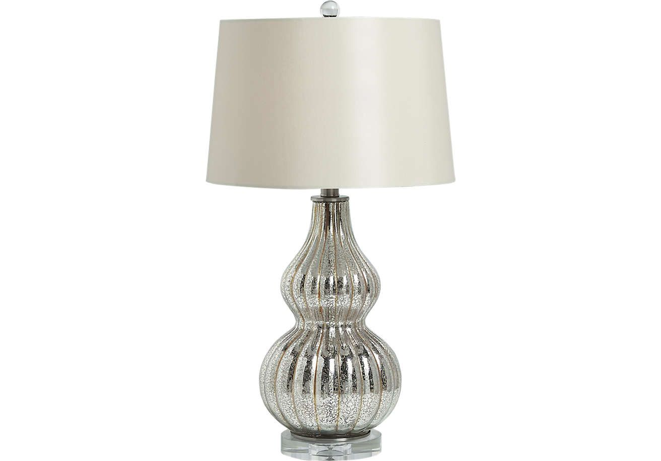 Asterion Silver Lamp . $99.99. 32H. Find Affordable Lamps For Your Home  That Will