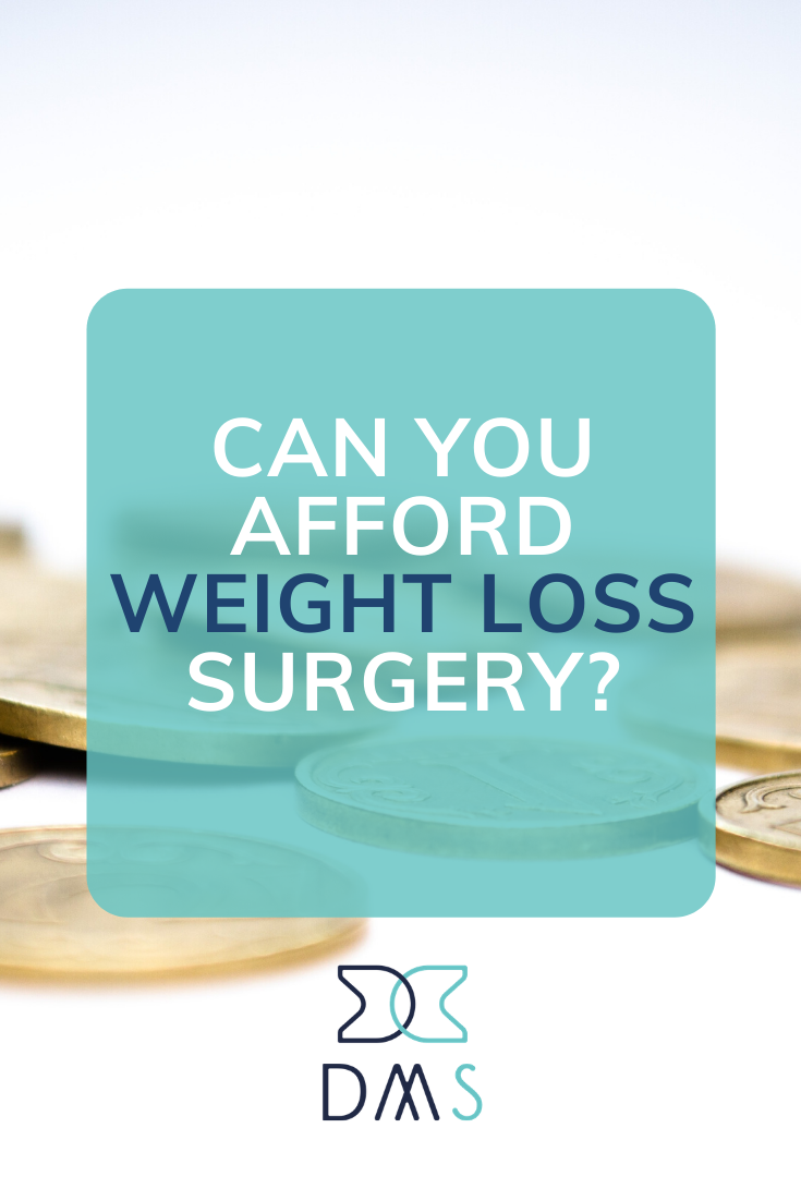 Pin on Bariatric Surgery Facts and Resources