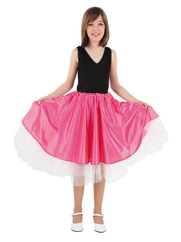DisfracesMimo, disfraz falda olivia niña varias tallas. Es perfecta ...