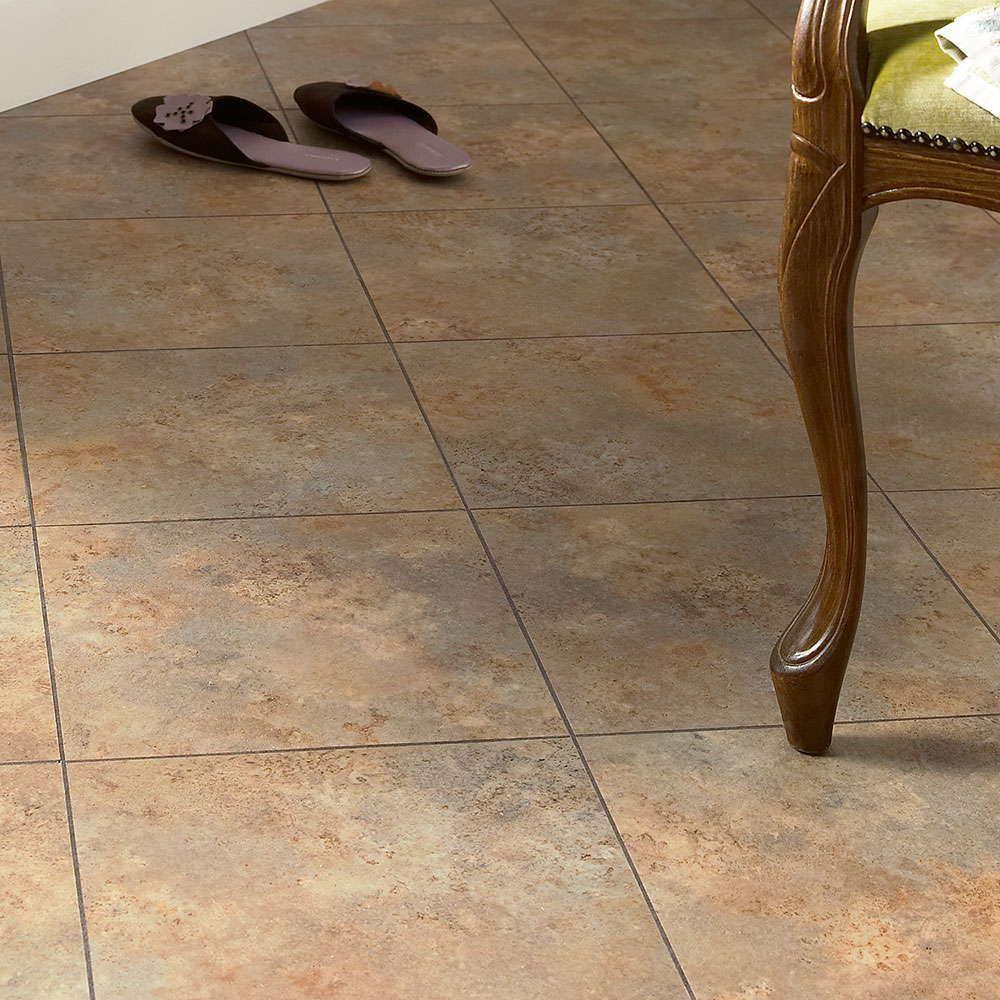 Polyflor camaro romano stone 2301 vinyl flooring kitchen floor polyflor camaro romano stone 2301 vinyl flooring dailygadgetfo Image collections