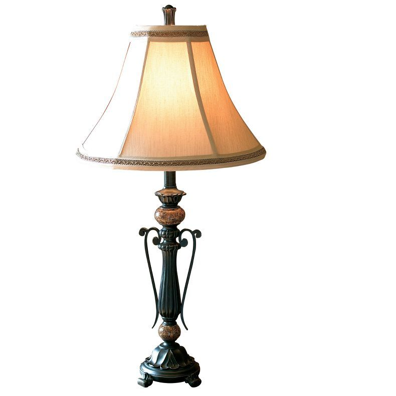 Jcpenney Home New Orleans Table Lamp