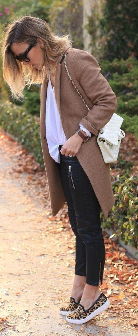 201 Pingl 233 Sur Fashion