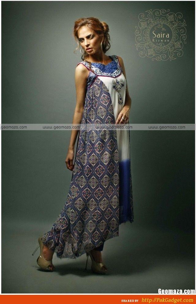 saira-rizwan-eid-dresses-collection-2012-2013-4.jpg (640×990)