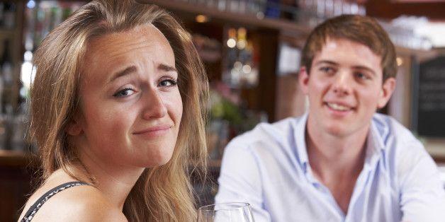 Site- uri fiabile? i gratuite de dating Site- uri gratuite de dating in Italia