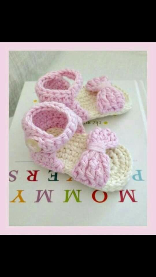 Pin von Bonnie auf Baby Blankets | Pinterest