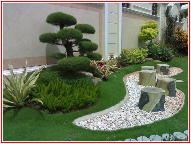 Home landscape design japanese garden httpboathousetvhome