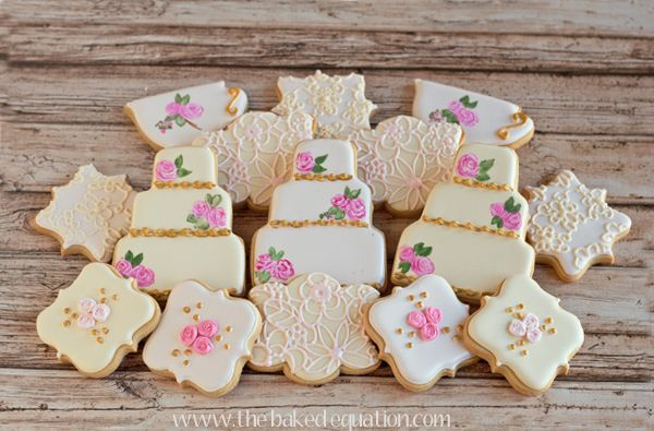 shabby chic wedding favors - Buscar con Google   Wedding   Pinterest ...