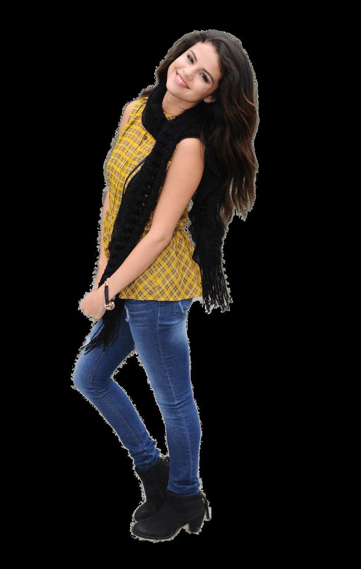 Selena Gomez Smiling Png Image Selena Gomez Smiling Selena Selena Gomez
